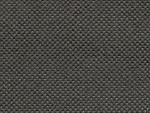 Soft fiber material background. High resolution textured background, soft fiber material dotted under pressure Royalty Free Stock Photo