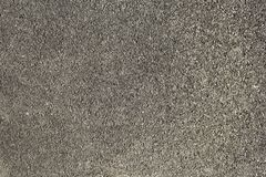Soft flooring lino made of crumb rubber with cork structure. Background texture Stock Photo