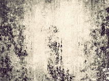 Soft focus old concrete wall texture, space of grunge cement surface with dirty stain of moss. Space of grunge cement surface with dirty stain of moss, vintage stock photos