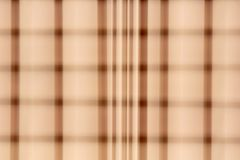 Free Soft Focus Shadow Pattern Royalty Free Stock Images - 36840679