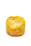 Soft french cheese Royalty Free Stock Images