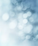 Soft glitter background Stock Photo