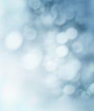 Soft glitter background Stock Photo