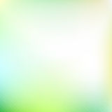 Soft Gradient Bright Background Stock Photos