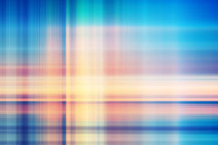 Soft gradient intersections, checker wallpaper Stock Images
