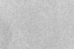 Soft gray carpet texture and background. Clean Soft gray carpet texture and background stock photos