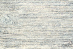 Soft Gray wood background texture - retro vintage style Royalty Free Stock Photography