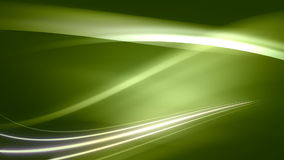Soft Green Background Royalty Free Stock Photos