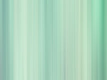 Soft green colored abstract background Royalty Free Stock Image