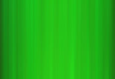 Soft green colored abstract background Royalty Free Stock Images