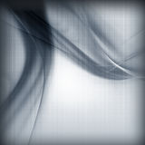 Soft grey background stock illustration
