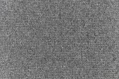 Soft Grey Fabric close up. Soft Grey cotton Fabric close up royalty free stock photography