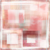Soft Grunge Abstract Background. Soft airbrushed soft background for designs/scrapbooking Royalty Free Stock Photo