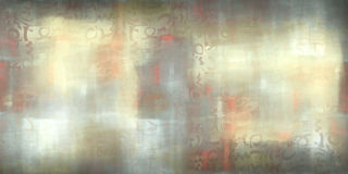 Free Soft Grunge Paper Background Stock Photo - 19660580
