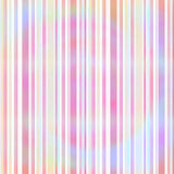 Soft Grunge Stripe Background Stock Image