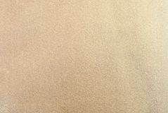 Soft leather texture Royalty Free Stock Photo