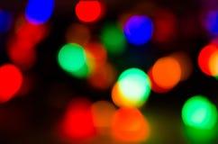 Soft Light Background Stock Images