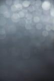 Soft light background Stock Photography