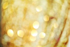 Soft lights abstract background - soft colors royalty free stock photo