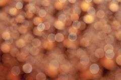 Soft lights background Royalty Free Stock Photo