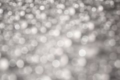 Soft lights background Royalty Free Stock Photography