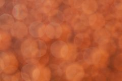 Soft lights background Stock Images