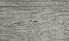 Soft painted wood surface as background,Taken from above, top view stock photos