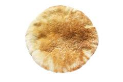 Soft pancake Royalty Free Stock Photo