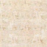 Soft pastel Pink and beige Vintage floral pattern background pattern design royalty free illustration