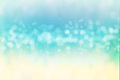 Soft pastel vintage colored abstract background for design. Royalty Free Stock Image