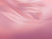 Soft pink background Royalty Free Stock Photo