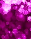 Soft pink background Stock Image