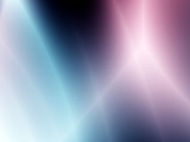 Soft pink blue color abstract background Royalty Free Stock Photos