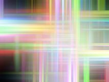 Soft pink yellow green purple lights, abstract background, graphics, abstract background and texture. Pastel rainbow background, lights, colors, playful blue vector illustration