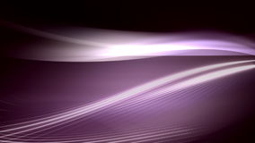 Soft Purple stock footage