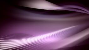 Soft Purple Royalty Free Stock Photo