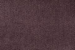 Soft purple textile as background Stock Photography