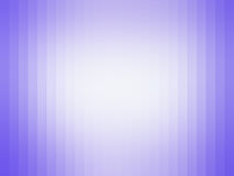 Soft purple,violet   abstract background Stock Photos