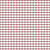 Soft repeated pattern and design Stock Photos