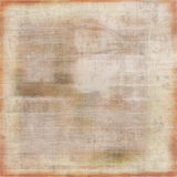 Soft Romantic Grungy Background. Soft, romantic, grungy batik background for design and scrapbooking Stock Photos