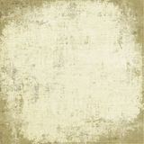 Soft Romantic Grungy Background Royalty Free Stock Images