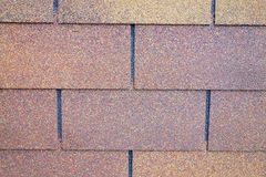 Soft roof background Stock Photography