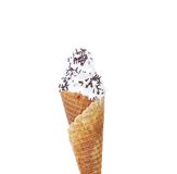 Soft Serve Ice Cream Stock Photos – 852 Soft Serve Ice Cream Stock ...