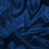 Soft silk background. Soft silk or satin background Stock Image
