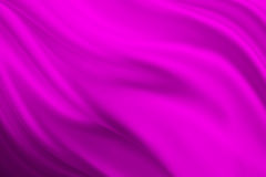 Soft silk background Stock Images