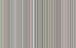 Soft Stripe Background