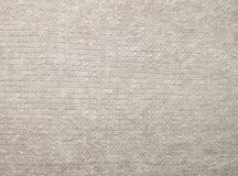 Soft texture of woolen fabric Royalty Free Stock Photo