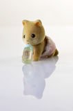 Soft toy Stock Images
