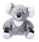 Soft Toy Koala Royalty Free Stock Photos