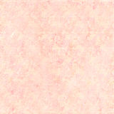 Soft vintage antique distressed shabby floral pattern background in peach Stock Images